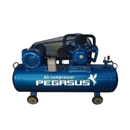 Máy nén khí Pegasus 70l