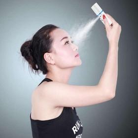 Máy phun sương cân bằng da mặt - Phun-suong-can-bang-da-mat