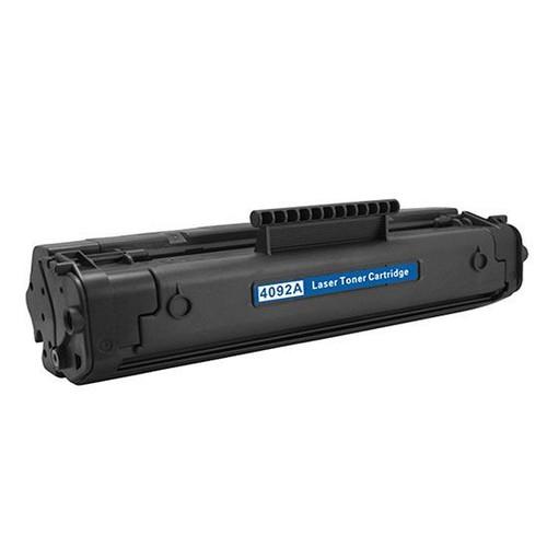 Mực in EP 22 - 92A - Cho máy in HP 1100,3200 - Canon LBP 800,810,1120