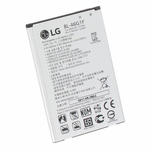 Pin LG K425