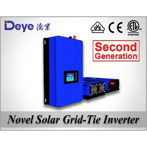 Bộ hòa lưới bám tải Sun 1000W 22V-65V - 10900500 , 12728549 , 15_12728549 , 4700000 , Bo-hoa-luoi-bam-tai-Sun-1000W-22V-65V-15_12728549 , sendo.vn , Bộ hòa lưới bám tải Sun 1000W 22V-65V