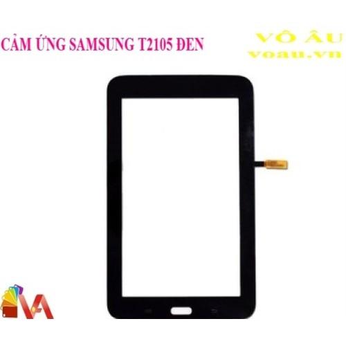 KÍNH CẢM ỨNG SAMSUNG TAB 3 7.0 T2105 MÀU ĐEN