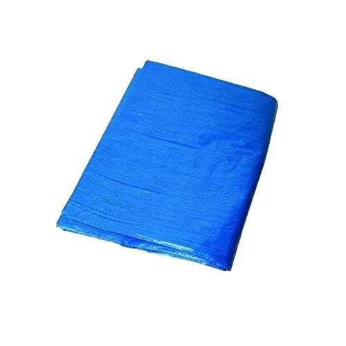 Tấm bạt che nắng mưa đa dụng màu xanh loại mỏng, kích thước 1,8m x 2m - 5901337 , 12412726 , 15_12412726 , 49000 , Tam-bat-che-nang-mua-da-dung-mau-xanh-loai-mong-kich-thuoc-18m-x-2m-15_12412726 , sendo.vn , Tấm bạt che nắng mưa đa dụng màu xanh loại mỏng, kích thước 1,8m x 2m