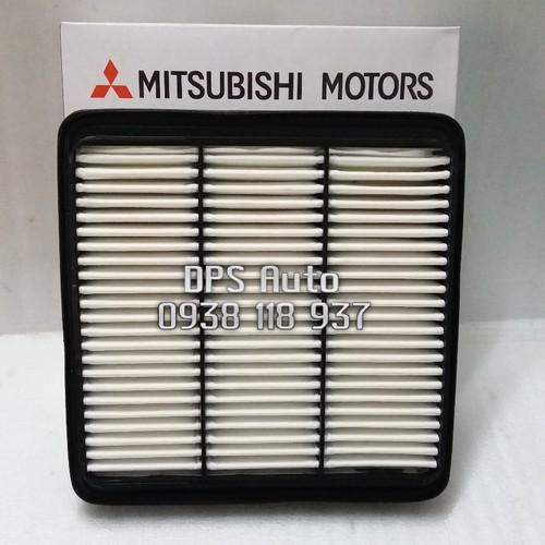 Lọc gió động cơ Mitsubishi Zinger - Triton