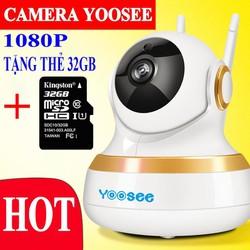 camera yosee camera yosee