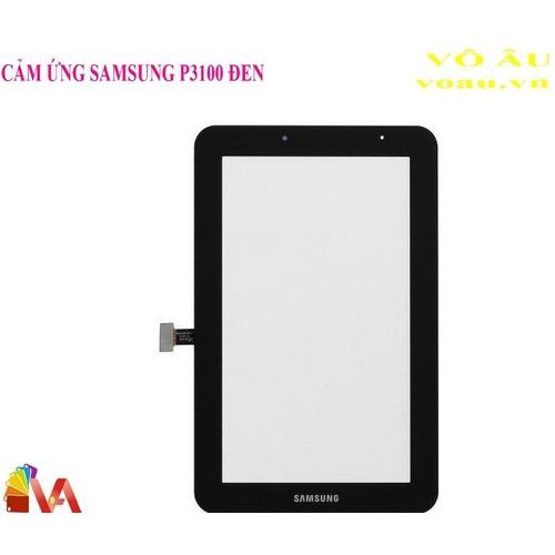 CẢM ỨNG SAMSUNG P3100 MÀU ĐEN