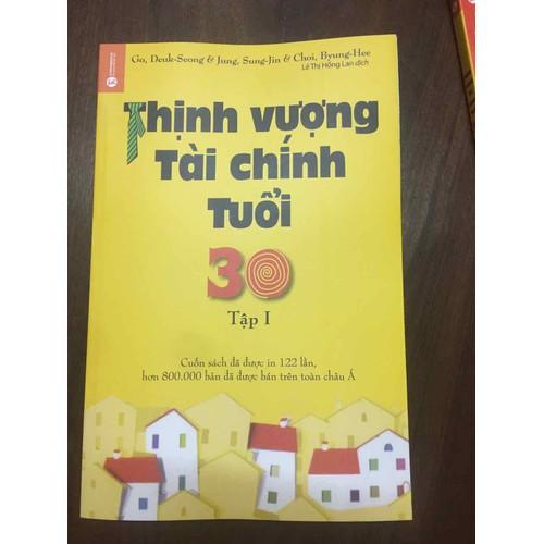 Thịnh vượng tài chính tuổi 30 tập 1 - 5896075 , 12407311 , 15_12407311 , 48000 , Thinh-vuong-tai-chinh-tuoi-30-tap-1-15_12407311 , sendo.vn , Thịnh vượng tài chính tuổi 30 tập 1