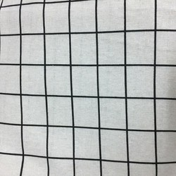 2m vải bố khổ rộng 1m