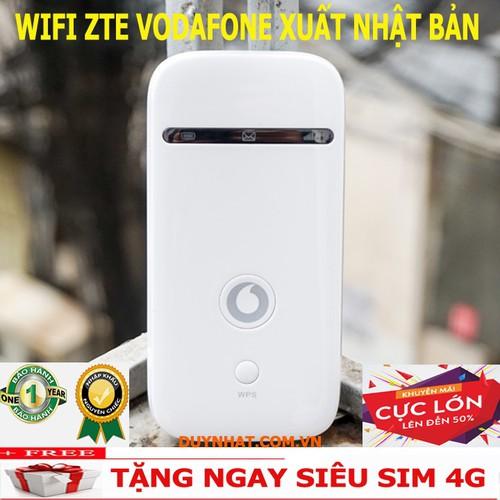 Thiết bị phát wifi 3G, 4G ZTE VODAFONE chính hãng - BH 3 Tháng - 10887404 , 12410779 , 15_12410779 , 700000 , Thiet-bi-phat-wifi-3G-4G-ZTE-VODAFONE-chinh-hang-BH-3-Thang-15_12410779 , sendo.vn , Thiết bị phát wifi 3G, 4G ZTE VODAFONE chính hãng - BH 3 Tháng