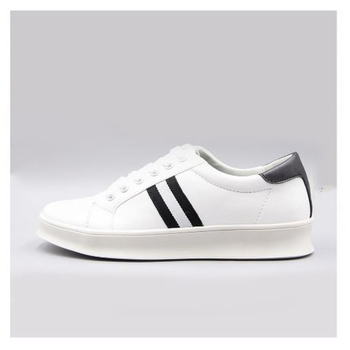 Giày sneaker nam, giày thể thao nam hàn quốc