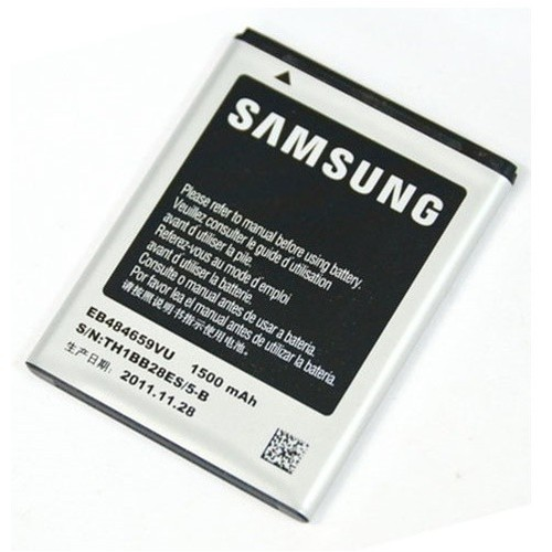 Pin thay thế Samsung S7120 I780  I700 I710 I637 I607 I600