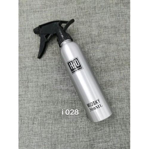 Bình xịt nước phụ kiện cắt tóc SALON i028