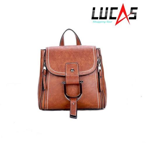 Túi đeo chéo xách tay nữ công sở HQ145