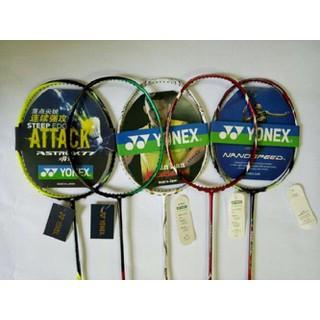 vợt cầu lông yonexx - 265 thumbnail