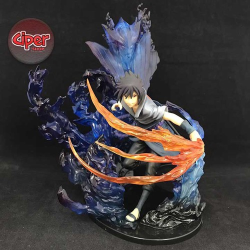 Mô hình Sasuke Uchiha Fzero - Mô hình Naruto - 5914524 , 12427770 , 15_12427770 , 499000 , Mo-hinh-Sasuke-Uchiha-Fzero-Mo-hinh-Naruto-15_12427770 , sendo.vn , Mô hình Sasuke Uchiha Fzero - Mô hình Naruto