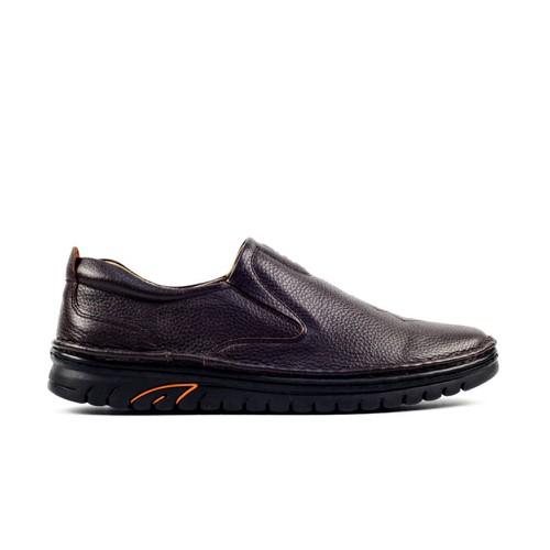 Giày mọi nam Vina-Giầy C.O.M052-XA