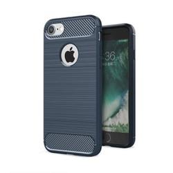 Ốp điện thoại R-A Iphone 7