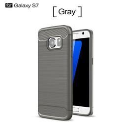 Ốp điện thoại R-A Samsung S7