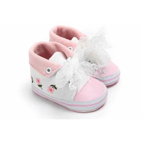 Giày tập đi cho bé từ 0-18 tháng, Giày thể thao cho bé, Giày cho bé