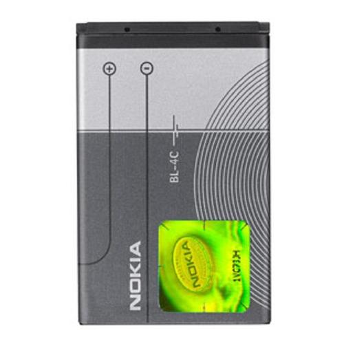 Pin Nokia 1325
