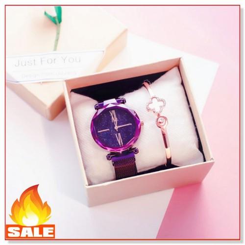 [Cho xem hàng ] đồng hồ nữ thời trang