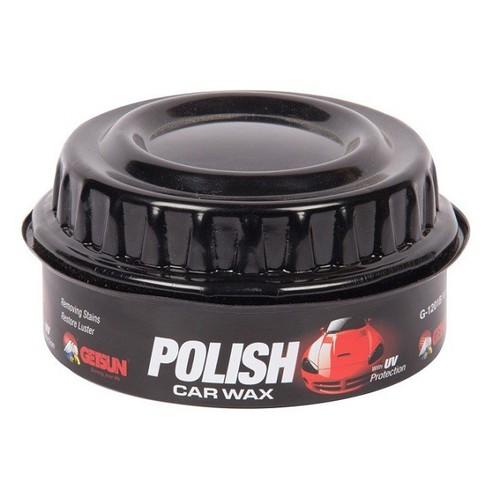 Sáp đánh bóng xe ôtô xe máy Polish Wax GETSUN