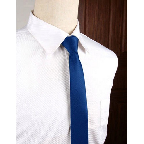 Cà vạt nam bản nhỏ thắt sẵn CV0015BL01 - 5918394 , 12431418 , 15_12431418 , 65000 , Ca-vat-nam-ban-nho-that-san-CV0015BL01-15_12431418 , sendo.vn , Cà vạt nam bản nhỏ thắt sẵn CV0015BL01