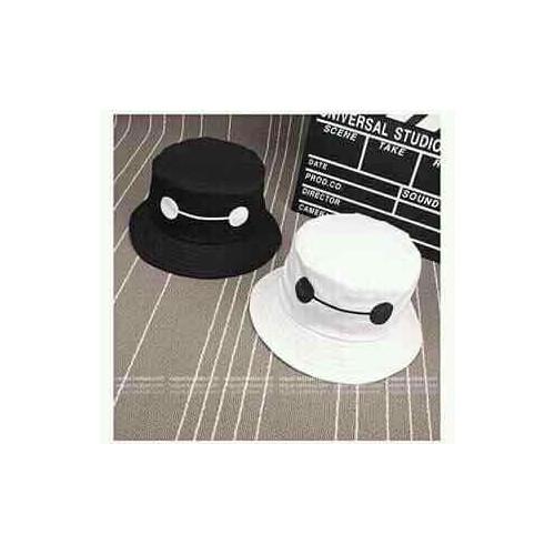 mũ bucket nón bucket mũ lươi trai
