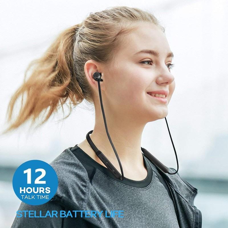 Tai nghe Bluetooth cao cấp ANC chống ồn chủ động PKCB-Bluedio 10
