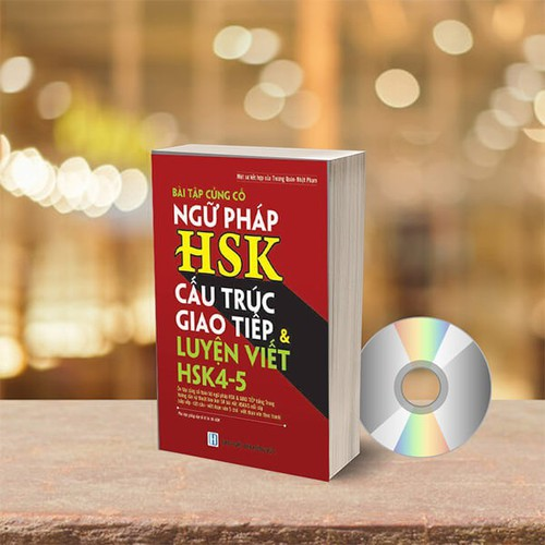 Bài Tập Củng Cố Ngữ Pháp Cấu Trúc Giao Tiếp Luyện Viết HSK - 5913406 , 12426441 , 15_12426441 , 189000 , Bai-Tap-Cung-Co-Ngu-Phap-Cau-Truc-Giao-Tiep-Luyen-Viet-HSK-15_12426441 , sendo.vn , Bài Tập Củng Cố Ngữ Pháp Cấu Trúc Giao Tiếp Luyện Viết HSK