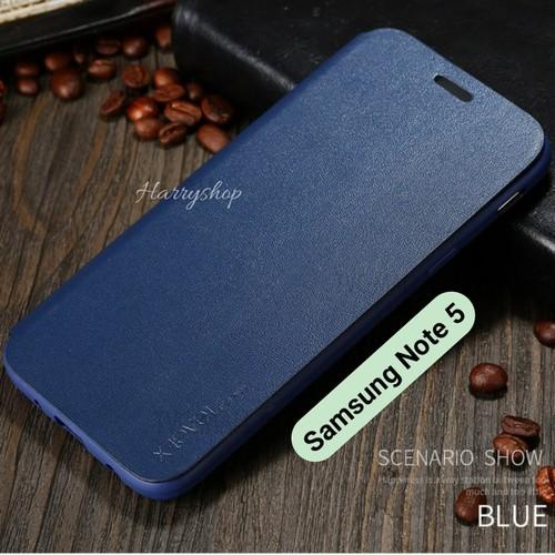 Bao da Samsung Note 5 X-Level FIB Color - 5924734 , 12439825 , 15_12439825 , 160000 , Bao-da-Samsung-Note-5-X-Level-FIB-Color-15_12439825 , sendo.vn , Bao da Samsung Note 5 X-Level FIB Color