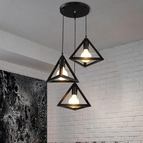bộ đèn thả bàn ăn đẹp - 5928086 , 12442482 , 15_12442482 , 435000 , bo-den-tha-ban-an-dep-15_12442482 , sendo.vn , bộ đèn thả bàn ăn đẹp