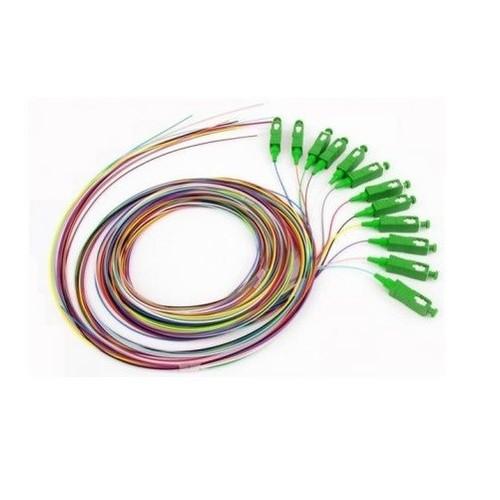 12 sợi - Dây nối quang SC-APC 0.9mm 1.5m - 5936154 , 12449988 , 15_12449988 , 96000 , 12-soi-Day-noi-quang-SC-APC-0.9mm-1.5m-15_12449988 , sendo.vn , 12 sợi - Dây nối quang SC-APC 0.9mm 1.5m