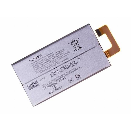 Pin Sony-Xperia G3226