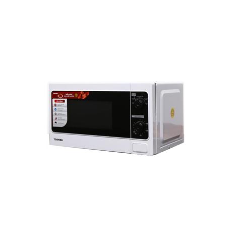 Lò vi sóng Toshiba ER-SM20.W.VN 20 lít - 5941681 , 12455543 , 15_12455543 , 1290000 , Lo-vi-song-Toshiba-ER-SM20.W.VN-20-lit-15_12455543 , sendo.vn , Lò vi sóng Toshiba ER-SM20.W.VN 20 lít