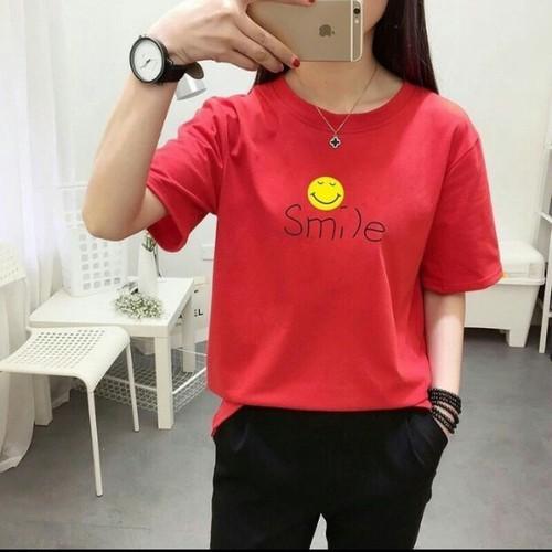 áo thun from