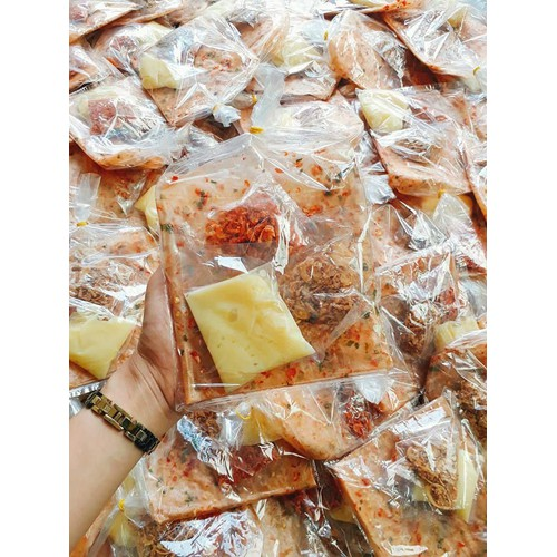 bánh tráng  bơ tây ninh - 5940816 , 12454484 , 15_12454484 , 15000 , banh-trang-bo-tay-ninh-15_12454484 , sendo.vn , bánh tráng  bơ tây ninh