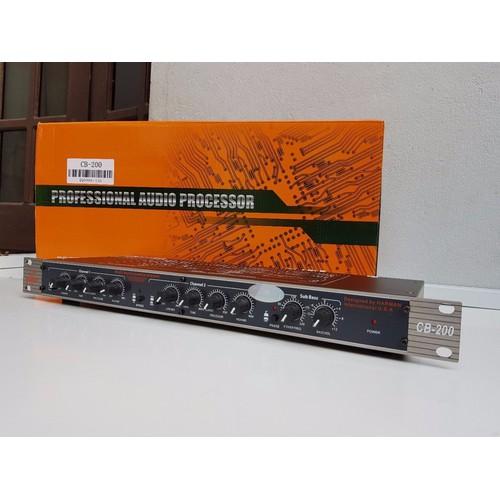máy nâng tiếng idol voice cb200-máy nâng tiếng