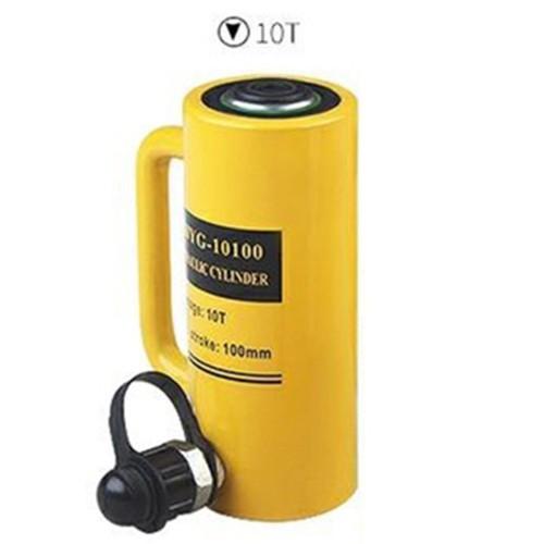Kích thủy lực 10 tấn FCY-10100 | Con đội thủy lực - 5948268 , 12462912 , 15_12462912 , 1590000 , Kich-thuy-luc-10-tan-FCY-10100-Con-doi-thuy-luc-15_12462912 , sendo.vn , Kích thủy lực 10 tấn FCY-10100 | Con đội thủy lực