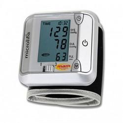 Máy đo huyết áp cổ tay Microlife BP3