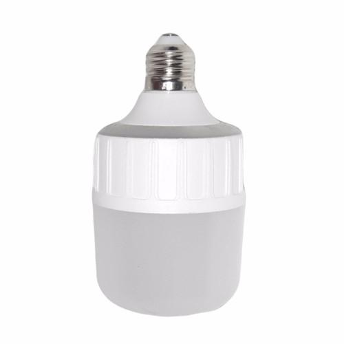 Bóng đèn led 2 màu LED2M 18W