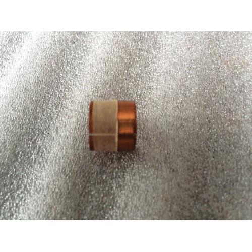 Combo 25 chiếc côn loa 13,7 mm 2 lớp dây
