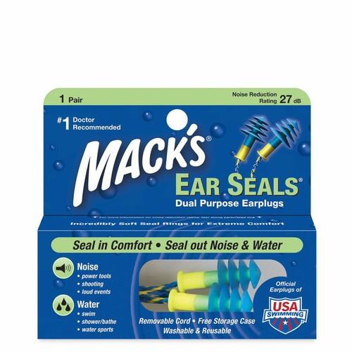 Hộp 1 đôi bịt tai 2 chức năng Macks Ear Seals#11-Chống ồn-chống nước - 5929927 , 12444482 , 15_12444482 , 199000 , Hop-1-doi-bit-tai-2-chuc-nang-Macks-Ear-Seals11-Chong-on-chong-nuoc-15_12444482 , sendo.vn , Hộp 1 đôi bịt tai 2 chức năng Macks Ear Seals#11-Chống ồn-chống nước