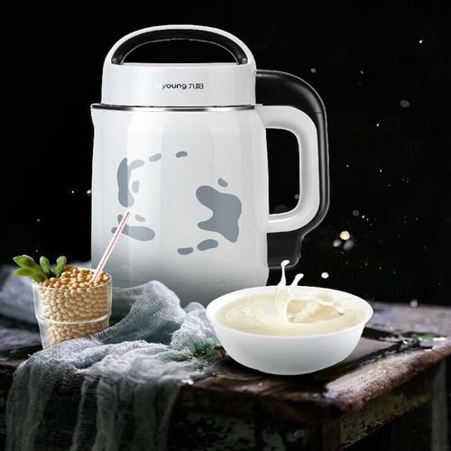 Máy Làm Sữa Thực Vật