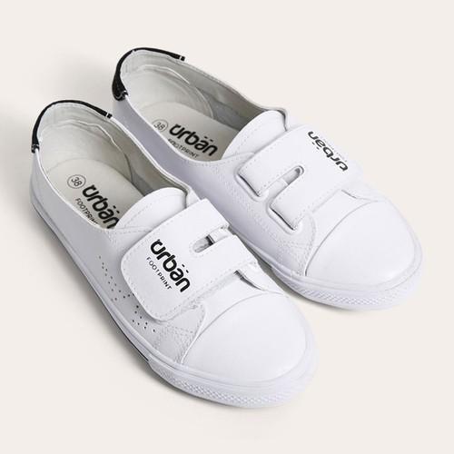Giày nữ Urban UL1713 trắng