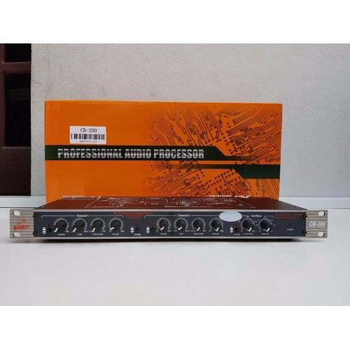 Máy nâng tiếng idol Voice CB-200-máy nâng tiếng