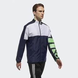 Áo khoác thể thao nam Adidas Club Player Rule 9