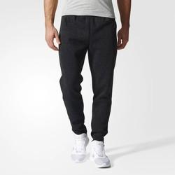 Quần thể thao chính hãng Adidas STADIUM PANTS