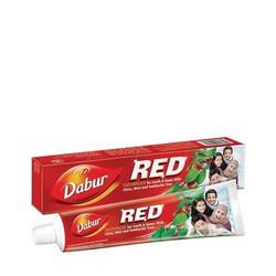 Kem đánh răng thảo dược Dabur Red Toothpaste