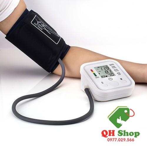 Máy đo huyết áp-Máy đo huyết áp tự động ZK-B02 - 5952426 , 12468238 , 15_12468238 , 599000 , May-do-huyet-ap-May-do-huyet-ap-tu-dong-ZK-B02-15_12468238 , sendo.vn , Máy đo huyết áp-Máy đo huyết áp tự động ZK-B02